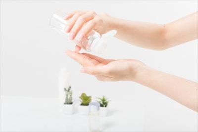 無添加の全身化粧水をお探しなら【DELIGHT】の通販でお取り寄せください