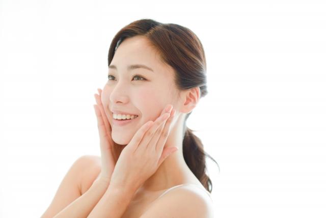 保湿力を中心にしっとり肌を目指すなら低刺激のローションで